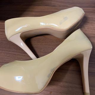 ストロベリーフィールズ 24 - 靴/バッグ
