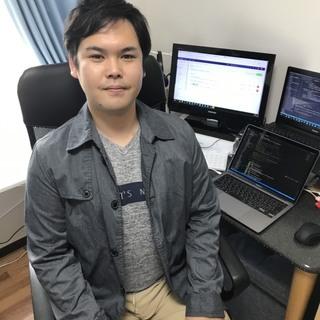 相場の半額以下!現役エンジニア兼、日本最大手プログラミングスクー...