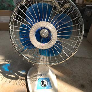 ホリエ すず風 HF-20NB 扇風機