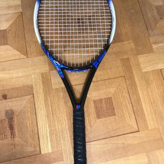 テニスラケット レディース