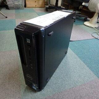パソコン デスクトップ☆DELL Vostro 260S☆003...