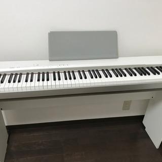 CASIO Privia PX130 電子ピアノ
