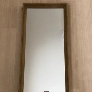 鏡 ✳︎値下げ中✳︎
