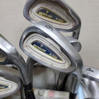 ゴルフクラブ - 家具