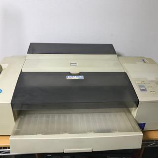 エプソンMJ-8000C