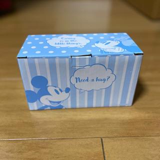 ペアマグカップ(Disney)