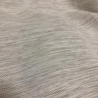 遮光カーテン フックなし IKEA