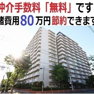 エルグリーンたつみ / 11F / 2,230万円/ 72.75...