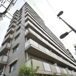【敷金なし駅チカ3LDKファミリー】メゾン緑地(305号室)5/...