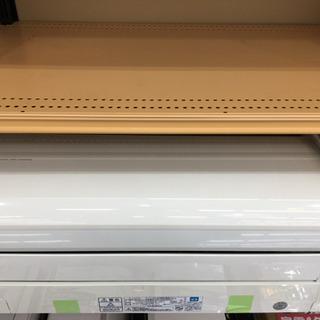 【トレファク摂津店】FUJITSU(富士通ゼネラル)の2013年...