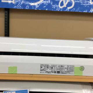 【トレファク摂津店】HITACHI (日立)の2016年製ルーム...