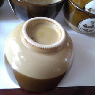 汁お椀  − 沖縄県