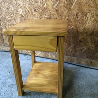 ナイトテーブル サイドテーブル コーヒーテーブル