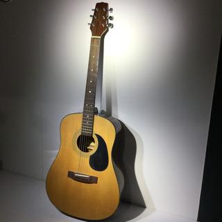 #2288 アコースティックギター JASMINE BY TAK...