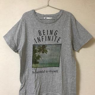 SEVENDAYS= SUNDAY  Tシャツ 半袖 カッ…