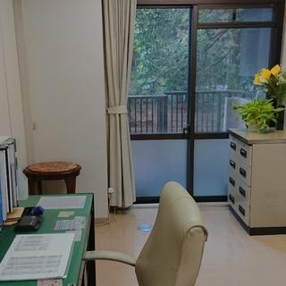 高橋医院(精神科、心療内科)