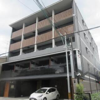 べラジオ京都円町 103号