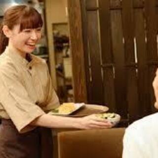 【未経験OK★店長補佐】26.5万からスタート!!店舗スタッフ◎...
