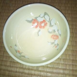 美濃焼  丼鉢