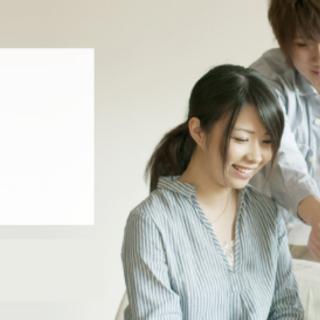 終活カウンセラー初級【オンライン初級検定】 全国参加可能