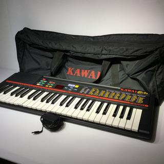 #3781 KAWAI キーボード FS620