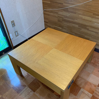ACTUS アクタス テーブル 机