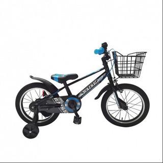 子供用 自転車 リブレス