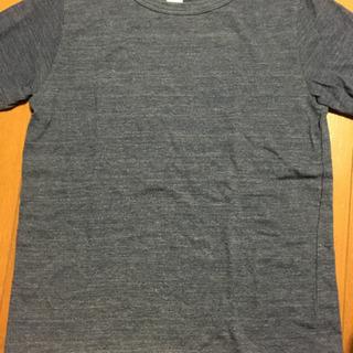 JIGSAW  Tシャツ