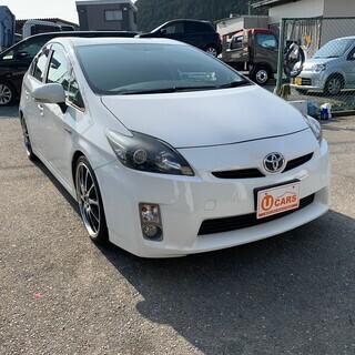 月々27,000円~誰でも分割で車が買えます。自社ローン専門店カ...