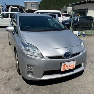 月々21,000円~誰でも分割で車が買えます。自社ローン専門店カ...