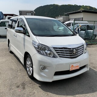 月々44,000円~誰でも分割で車が買えます。自社ローン専門店カ...