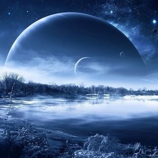【オンライン開催】月のリズムで癒し♬