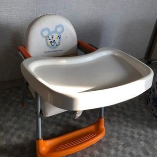 キッズチェア ベビーチェア 子供椅子