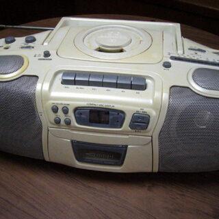 100円!ラジオ