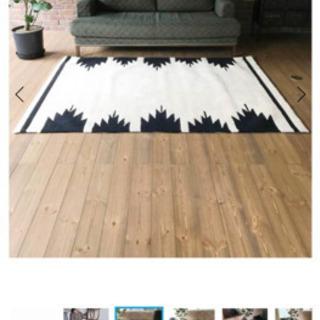 【journal standard Furniture】ラ…