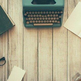 WordPressブログ(ホームページ)を作りたい方 /副業をは...