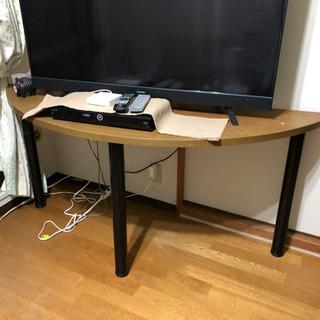 27日引越し・至急・カウンターテーブル