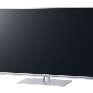 液晶テレビ 42インチ パナソニックビエラ