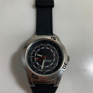 腕時計 未使用