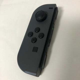 ジョイコン スイッチ switch joy-con コントローラ...