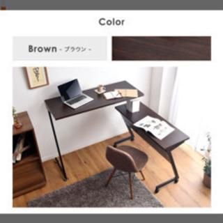 2万円のテーブル