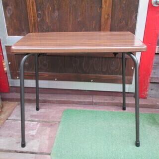 【YAMAHA】ヤマハ 組み立て式 椅子/ピアノ・サイドテーブル...