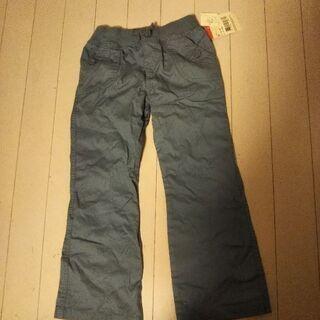 オシュコシュ ズボン サイズ110