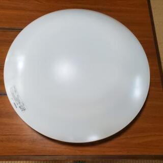 Panasonic ライト11年製