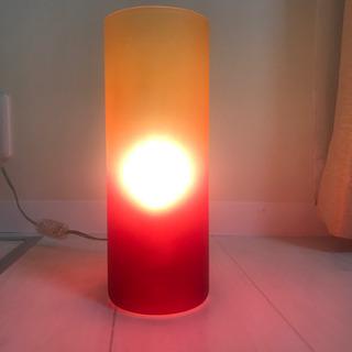 テーブルランプ 間接照明 ライト