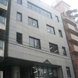 """👔堺筋本町駅4分""""86.52㎡"""""""