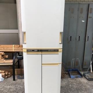 シャープ 冷蔵庫425L 中古 の画像