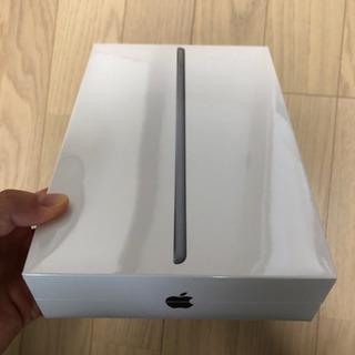 iPad mini  WI-FI 64GB 2019 Space...