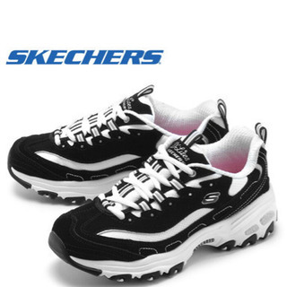 SKECHERS Ladies Sneaker