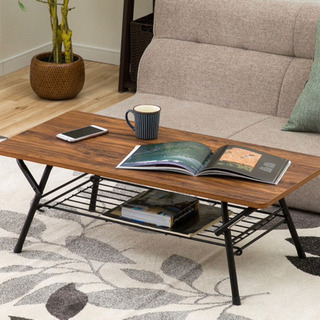 超美品!おしゃれなテーブルです。